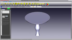 Cái bàn