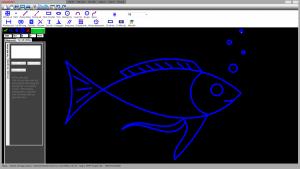 Con cá ( Fish )