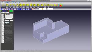 Mô hình khối CI0030702