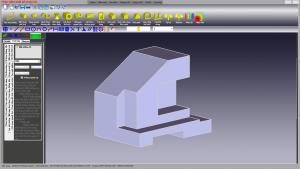 Mô hình khối CI0050702