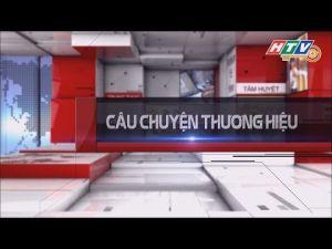 CCTH 07: Ngôn ngữ của những kí tự - Phần mềm thiết kế GreatCAD 2D và iSolid 3D (Made in Vietnam)
