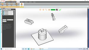 Hướng dẫn nhập mô hình (Load Files) trong phần mềm iSolid 3D Pro - Giao diện tiếng Việt | Tập 15