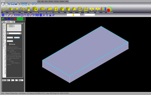Mô hình iSolid 3D - 03