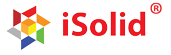 iSolid Commerce